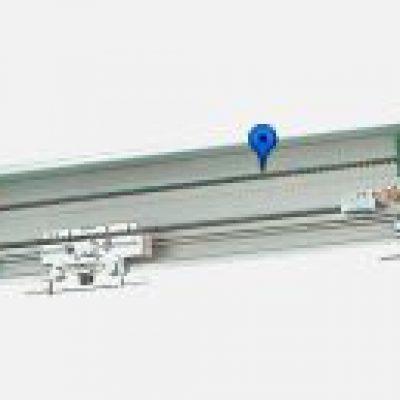 Operador-para-Puertas-Correderas-Peatonales-MI50N