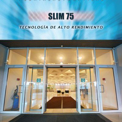 SLIM 75 ESPANOL_page-0001