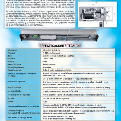 SLIM 75 ESPANOL_page-0002