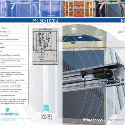 _www_adsnt_recursos_masteringenieros_file_MI50_100N_05a_MI50_100N_v2_page-0001