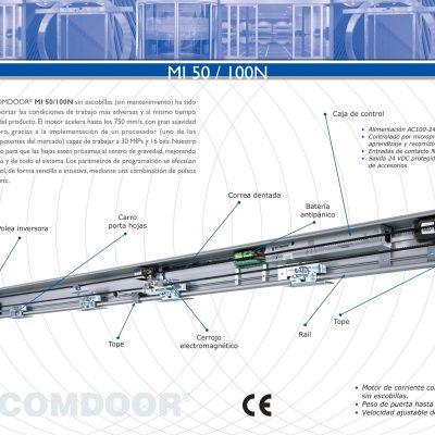 _www_adsnt_recursos_masteringenieros_file_MI50_100N_05a_MI50_100N_v2_page-0002